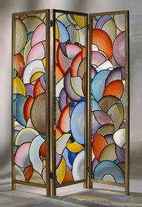 Dick Weiss Faux Stained Glass, Stained Glass Lamps, Stained Glass Panels, Stained Glass Projects, Stained Glass Patterns, Leaded Glass, Mosaic Glass, Leadlight Windows, Glass Furniture