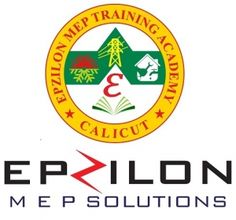 Epzilon MEP Solutions - HVAC, ELECTRICAL, PLUMBING, FIRE FIGHTING Design Courses & Training | Calicut Town | Calicut | Training and Training Centers Institute
