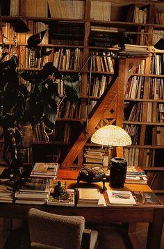 Foto: Verlag Brandstätter