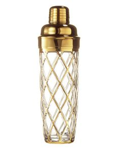 NM + Target Shaker - Last Call by Neiman Marcus