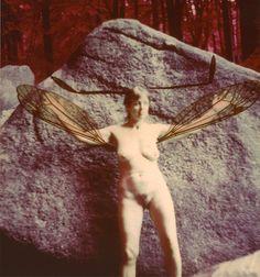AnneGret SoltAu__1986-88