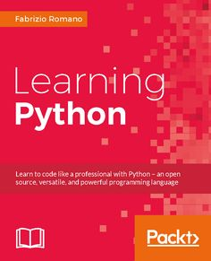 Free Learning - Free Technology eBooks | PACKT Books