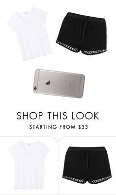 """Untitled #26"" by miglebrazyte ❤ liked on Polyvore featuring interior, interiors, interior design, home, home decor, interior decorating and Topshop"