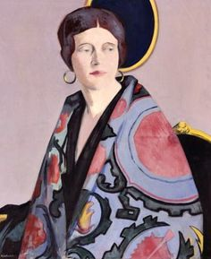 Francis Campbell Boileau Cadell - Google Search