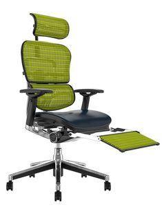 Admirable 21 Best Office Health Images Office Chairs Office Desk Home Remodeling Inspirations Gresiscottssportslandcom