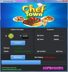 Solitaire blast hack for free now fairway solitaire blast hack android