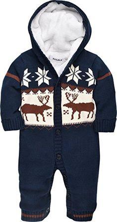 ZOEREA peleles bebe invierno encapuchado Suéter sweater abrigos bebe niño sudaderas niño suéter navidad ropa 0-18 meses #modainfantil #modanavidad #ropainfantil #ropanavidad