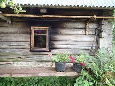 Smoke sauna in Voru Smoke, Traditional, World, Home Decor, Decoration Home, Room Decor, Smoking, Acting, Peace