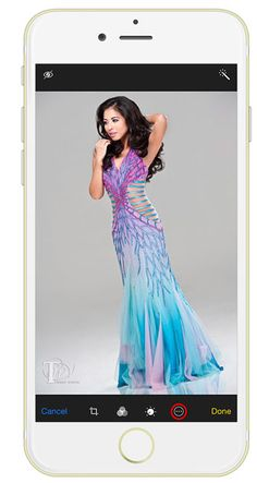iWatermark+ review by internationally known photographer and Photoshop pro @TerryLeeWhite for BestAppSite. Nov 17, 2014. #iWatermark Photoshop Pro, Ios 8, Prom Dresses, Formal Dresses, Try It Free, Gadgets, Articles, Fashion, Dresses For Formal