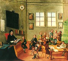 Education in England has roots deep in the Anglo-Saxon period. Latin was the…