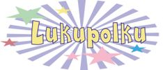 cropped-lukupolku_logo.png