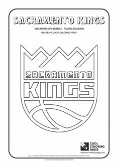 nba jerseys coloring pages - photo#48