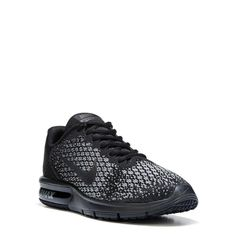 812 Best shoes images | Shoes, Nike free shoes, Shoe boots