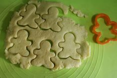 Biscuiti sanatosi cu lamaie pentru copii | Biscuit, Cookies, Desserts, Food, Crack Crackers, Tailgate Desserts, Deserts, Biscuits, Essen