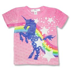 1000 images about 2g tees on pinterest uk online mini for Mini boden direct