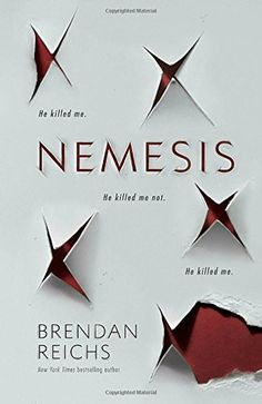 Free Download Nemesis (Project Nemesis) by Brendan Reichs___Orphan Black meets Lord of the Flies in this riveting new thriller from the co-author of the Virals series.    It's been happening since Min was eight. Every two years, on her birthday, a strange man finds her and murders her in cold blood. But hours later, she wakes up in a clearing just outside her tiny Idaho hometown—alone, unhurt, and with all evidence of the horrifying crime erased.   Across the valley, Noah just wants to…