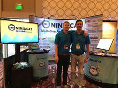 NinjaCat Software (@NinjaCatPPC)   Twitter Storytelling, All In One, Monitor, Budgeting, Software, Twitter, Budget Organization, Budget