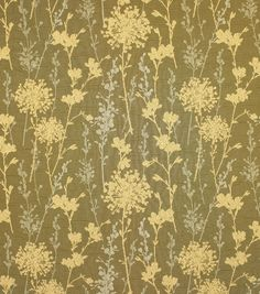 Upholstery Fabric-Barrow M7768-5617 Mist