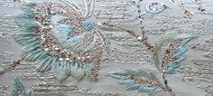 Франсуа Лесаж - великий вышивальщик - Ярмарка Мастеров - ручная работа, handmade