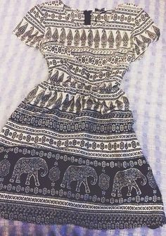 Hahah I already have this dress but still love it!