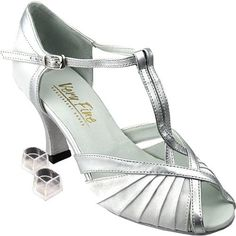 Very Fine Women's Salsa Ballroom Tango Latin Dance Shoes Style 2707 Bundle with Plastic Dance Shoe Heel Protectors 2.5 Inch Heel Very Fine Dance Shoes, http://www.amazon.com/dp/B009B7MNKI/ref=cm_sw_r_pi_dp_TxkMqb1FJXCSC