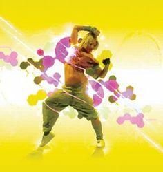 TROUBADOURS - LIBOURNE : ces ateliers danse proposent des cours particuliers, collectifs et des stages. Les cours ouverts aux jeunes et aux adultes permettent d'apprendre à danser rapidement et sérieusement en prenant du plaisir : Bollywood, orientale, R'N'B,  Hip-Hop, crazy fun...