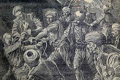 Muhteşem Yüzyıl Kösem 29. bölüm özet. Genç Osman için sonun başlangıcı - Dizi yorum, Fragman tahmin