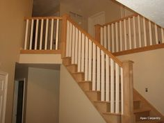 16 Best Stair Skirting Images In 2014 Stair Railing