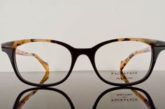 49/17 Face a Face Eyeglasses Scapa 1 col. 100 - Blink Optical Face a Face