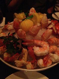 Christini's Ristorante Italiano in Orlando, FL - Best restaurant in Orlando