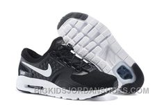 Find Kids Running Shoes Nike Air Max Zero 217 Lastest online or in Footlocker. Shop Top Brands and the latest styles Kids Running Shoes Nike Air Max Zero 217 Lastest of at Footlocker. Jordan Shoes For Kids, Kids Running Shoes, Michael Jordan Shoes, Air Jordan Shoes, New Jordans Shoes, Kids Jordans, Nike Shoes, Puma Shoes Online, Jordan Shoes Online