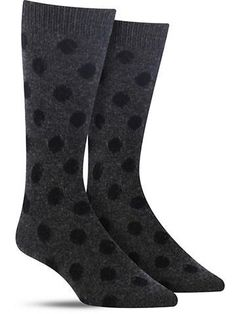 519bd66eb 13 Best Sock it to Me! images