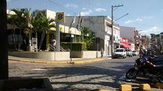 Banco do Brasil em Piracaia, SP