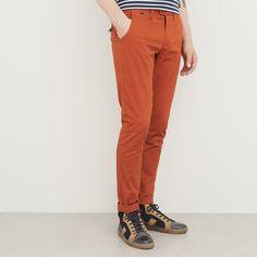 Pantalon Homme - Vente Pantalons Pour Hommes - DEVRED
