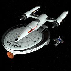 Star Trek Rpg, Star Trek Ships, Star Wars, Star Trek Models, Stark Trek, Star Trek Online, Starfleet Ships, Space Fighter, Sci Fi Spaceships
