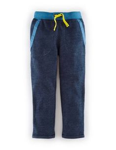 Jersey Pull-ons 22390 Sweatpants at Boden