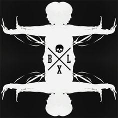 Free Download: Bixel Boys Remix Kate Boy's Latest Single