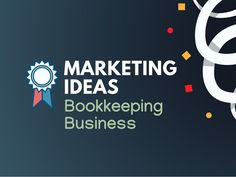 Effective marketing will help you to stand out in the market and make your pharmacy business.Best Marketing Ideas for a Pharmacy Business Errand Business, Car Wash Business, Ice Cream Business, Food Truck Business, Craft Business, Business Design, Business Ideas, Sports Marketing, Marketing Plan