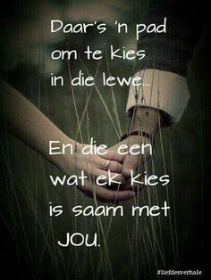37 Ideas Wedding Quotes To The Couple Afrikaans For 2020 Boyfriend Quotes For Him, Love Husband Quotes, Love Quotes, Inspirational Quotes, Witty Quotes Humor, Qoutes, Afrikaanse Quotes, Wedding Quotes, Wedding Ideas