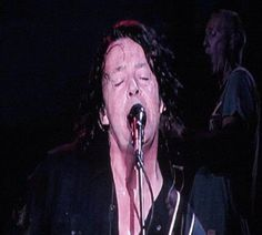 Tears for Fears. Roland Orzabal and Curt Smith @ The Pacific Ampi Theater.  August 2, 2012