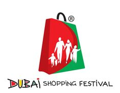 Dubai Shopping festival 2013 is a mega event that grabs the attention of plenty of people. Festival Logo, Festival 2016, Dubai Logo, Dubai Uae, Dubai Tourism, Dubai Events, 10 Logo, Dubai Shopping, Global Village