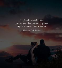 Relationship quotes - Comment Tag Share 😊 Quotes Notes QnN 📸 by Reality Quotes, Mood Quotes, Positive Quotes, Motivational Quotes, Life Quotes, Inspirational Quotes, Happy Quotes, Night Quotes Thoughts, Friend Quotes
