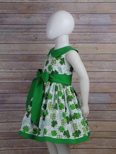 Orange Hibiscus Ruffle Cold Shoulder Dress Toddler 12 18 Months 2T 3T 4T 5 6 7 8 Girl/'s Summer Boutique Orange Hibiscus Floral Dress