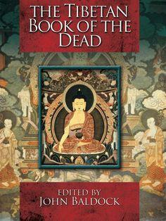 Joel grabbed The Tibetan Book of the Dead - Kindle edition by Walter Evans-Wentz, John Baldock, Lama Kazi Dawa Samdup. Religion & Spirituality Kindle eBooks @ Amazon.com.