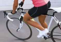 Good news for female cyclists – Fitter legs = fitter brain (and men too? Bicycle Workout, Cycling Workout, Triathlon Strength Training, Triathalon, Skinny Fat, Female Cyclist, Push Bikes, Ironman Triathlon, Cycling Tips