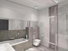 Zdjęcie Bathtub, Bathroom, Standing Bath, Washroom, Bathtubs, Bath Tube, Full Bath, Bath, Bathrooms