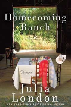 7 best homecoming ranch book one in the pine river series images homecoming ranch pine river by julia london fandeluxe Images