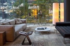 Conservatorium Amsterdam Hotel Amsterdam Red Light District, Leading Hotels, Living Comedor, Outdoor Furniture Sets, Outdoor Decor, Hospitality Design, Design Projects, Interior Design, Interior Decorating
