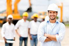 Quando uma grande construtora contrata o gerenciador de equipes da Proativa Planejamento, ela decide contratar uma empresa ao invés de vários profissionais