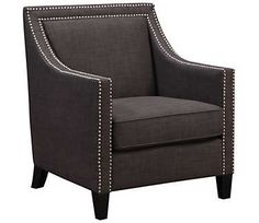 Lea Accent Chair